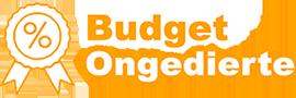Budget Ongedierte